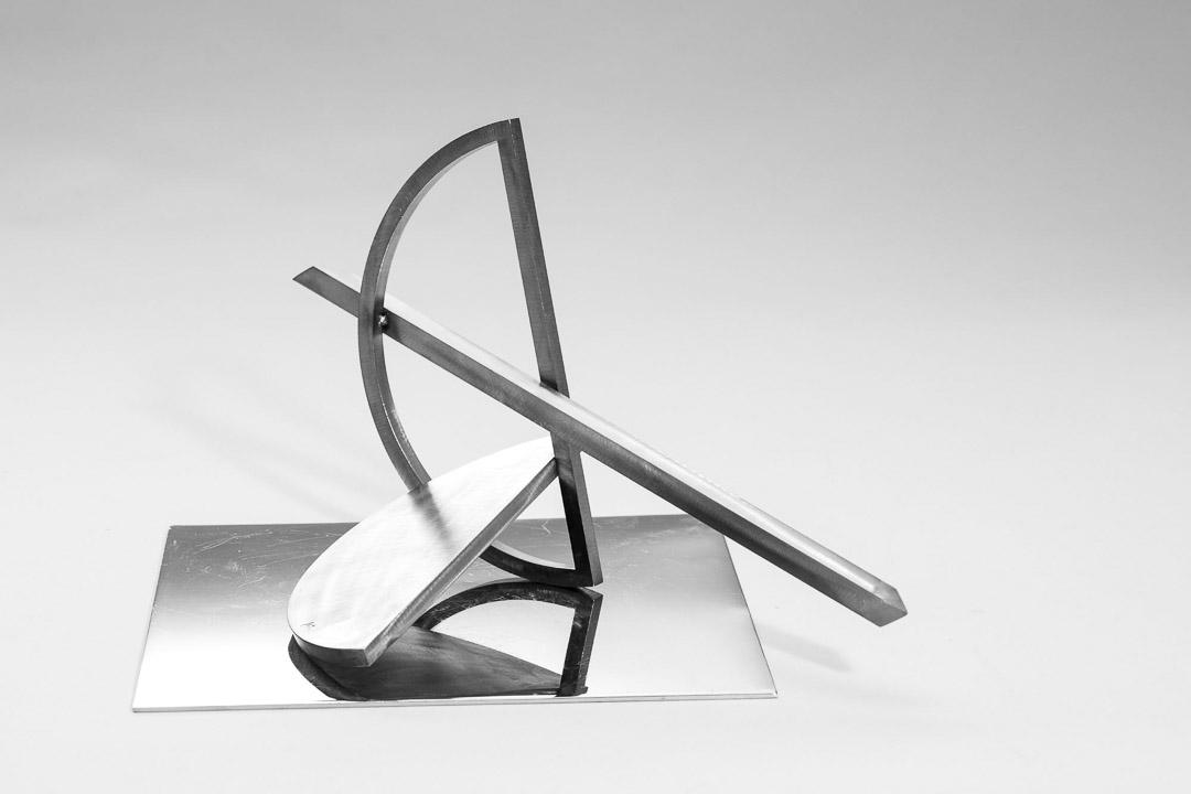 Skulpturen_Innenraum_Gabriela_von_Habsburg_017