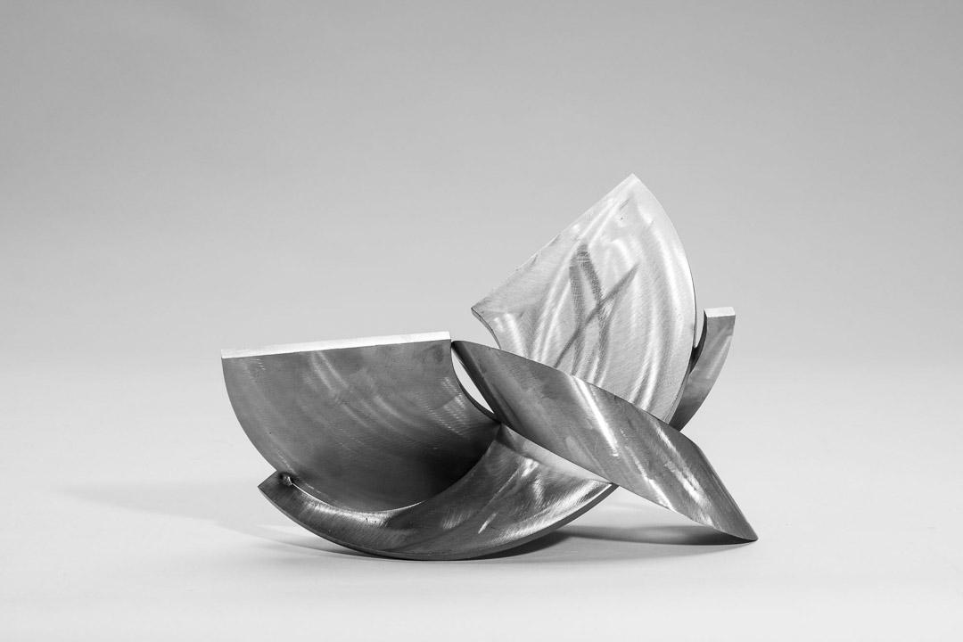Skulpturen_Innenraum_Gabriela_von_Habsburg_021