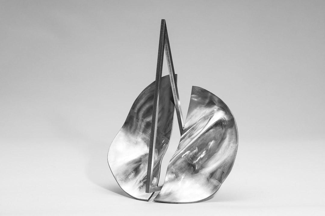Skulpturen_Innenraum_Gabriela_von_Habsburg_023