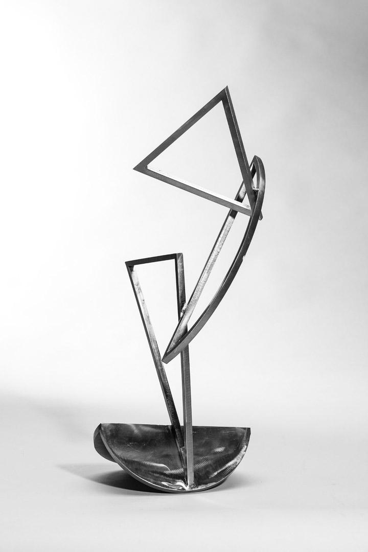 Skulpturen_Innenraum_Gabriela_von_Habsburg_028