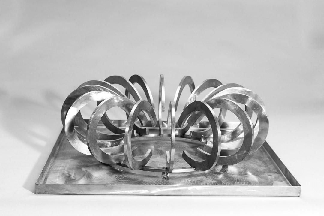 Skulpturen_Innenraum_Gabriela_von_Habsburg_030