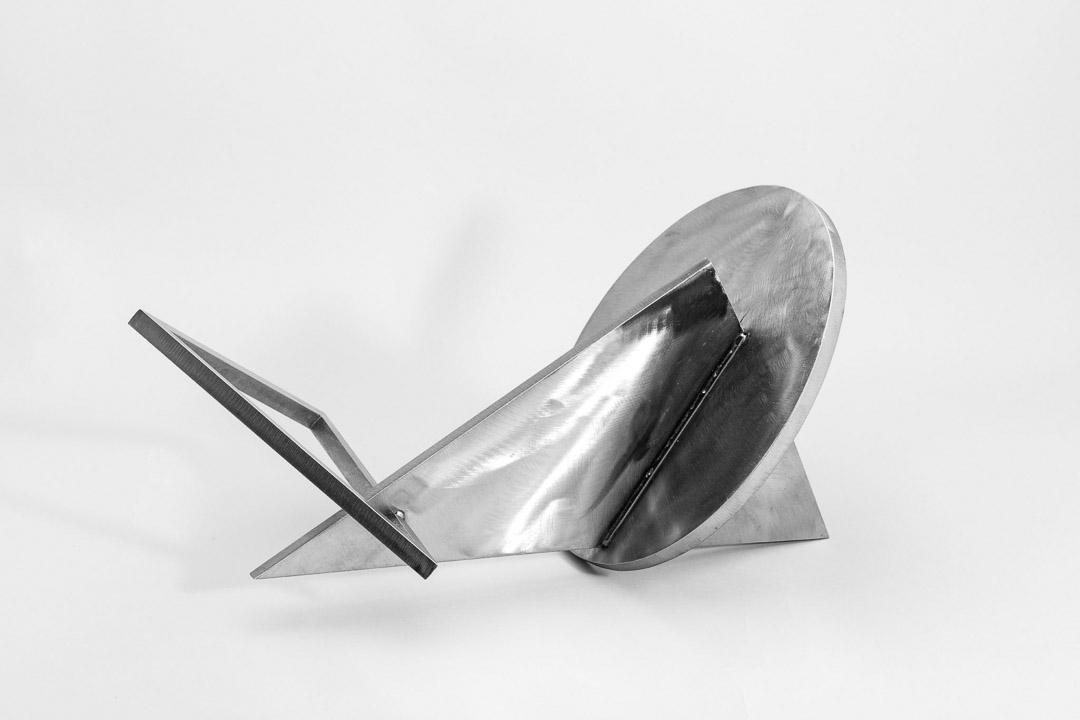 Skulpturen_Innenraum_Gabriela_von_Habsburg_035