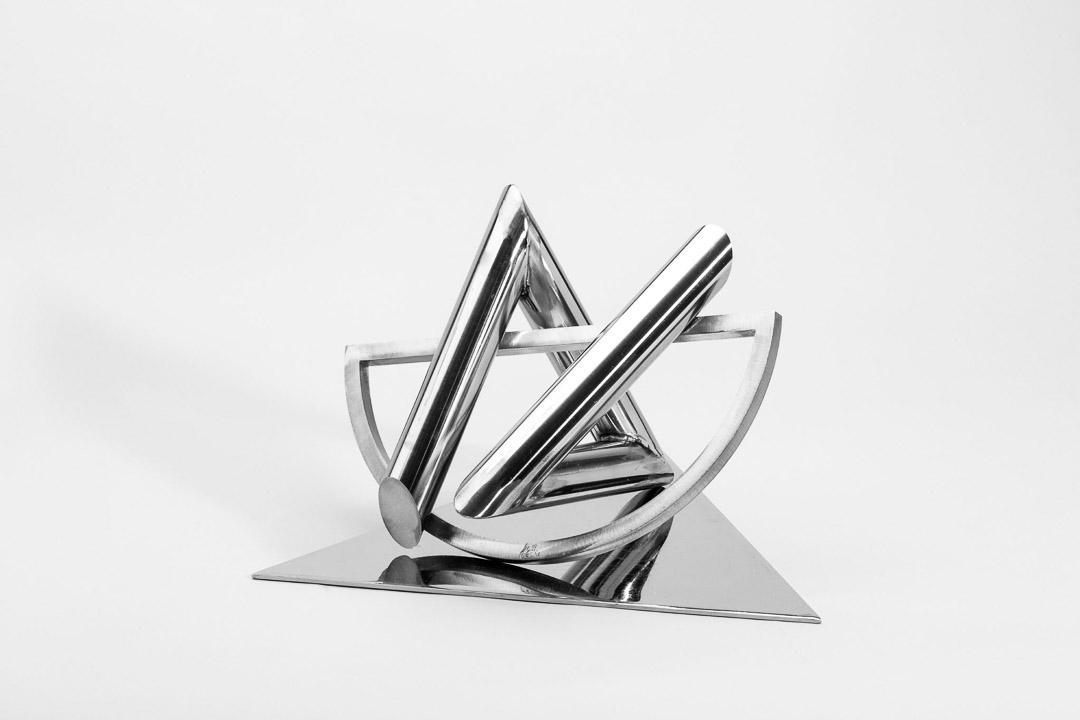 Skulpturen_Innenraum_Gabriela_von_Habsburg_044