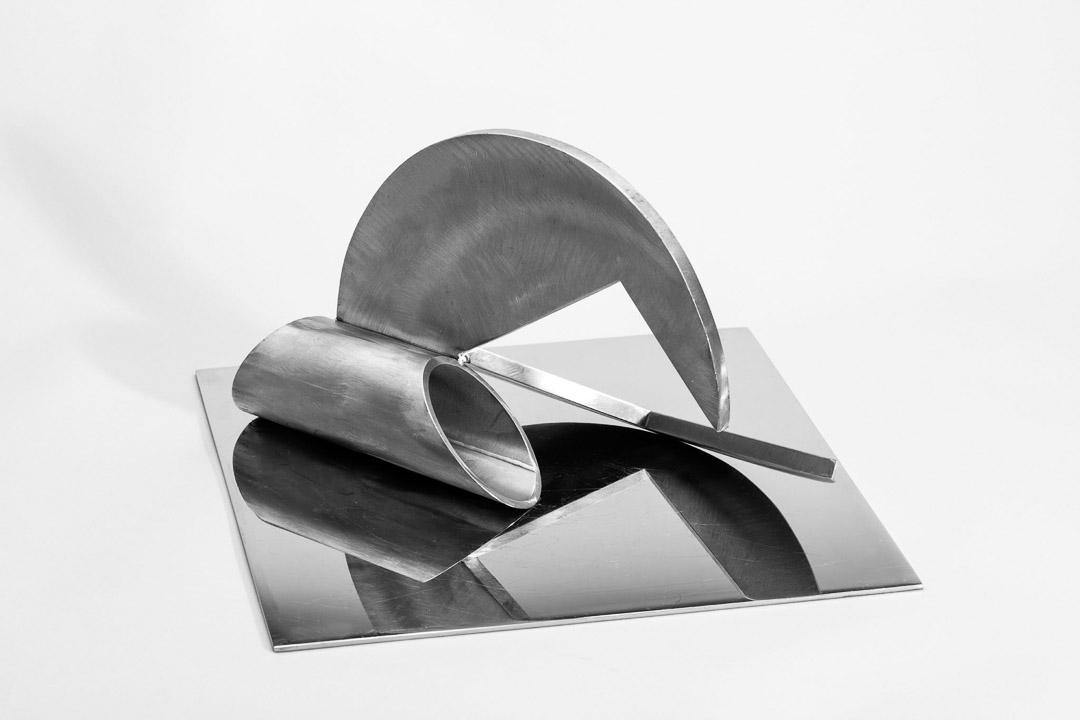 Skulpturen_Innenraum_Gabriela_von_Habsburg_052