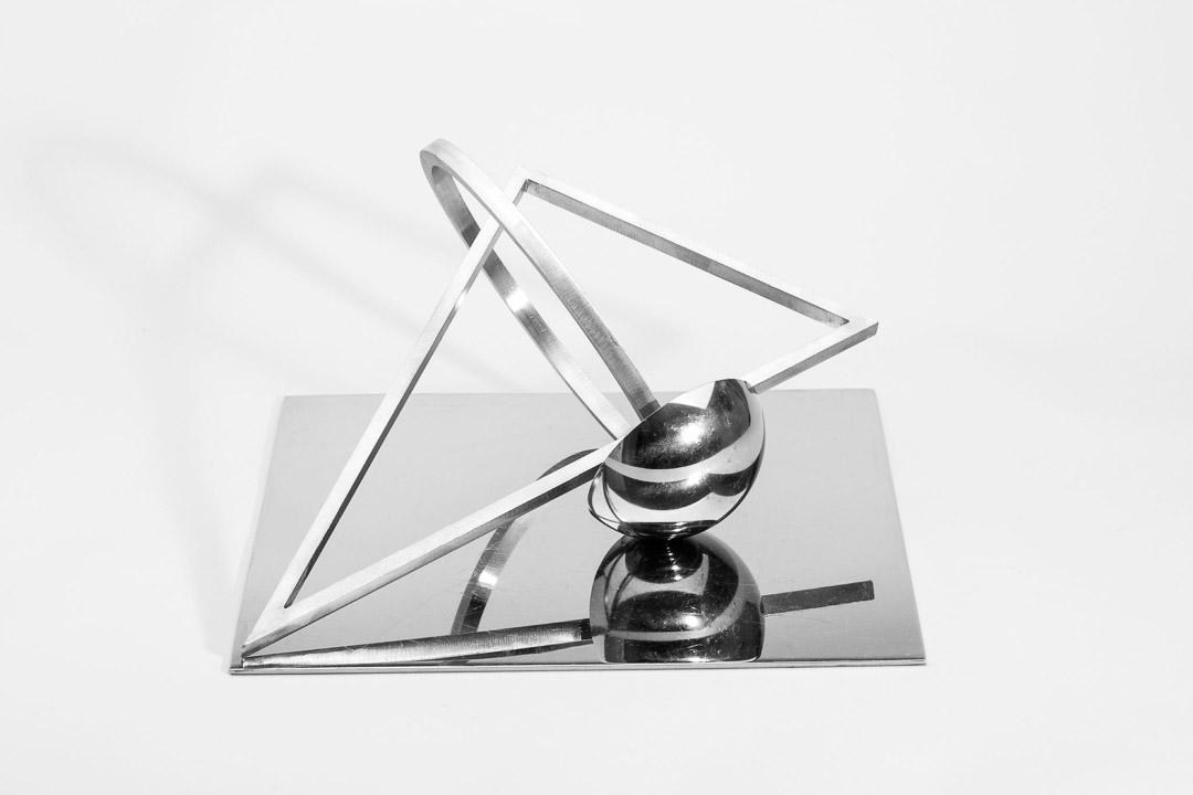 Skulpturen_Innenraum_Gabriela_von_Habsburg_053