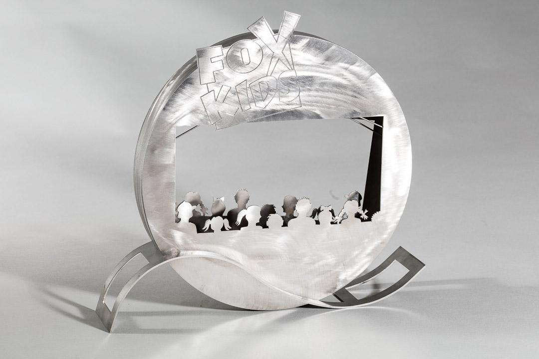 Fox Kids Award