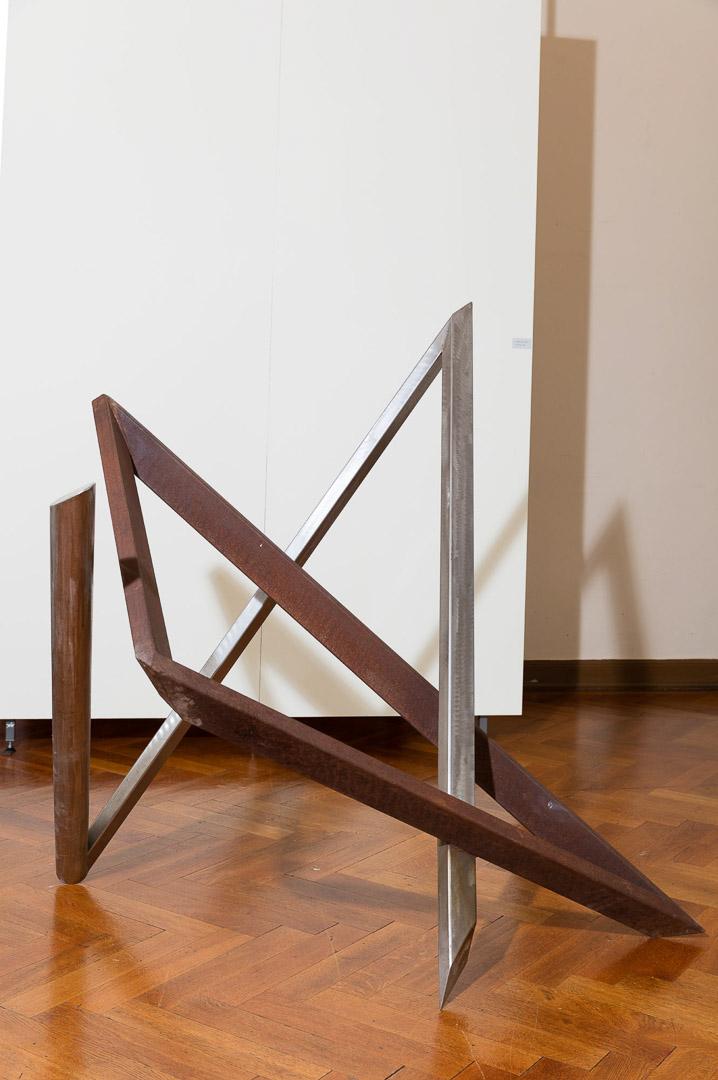 Skulpturen_Aussenbereich_Gabriela_von_Habsburg_06