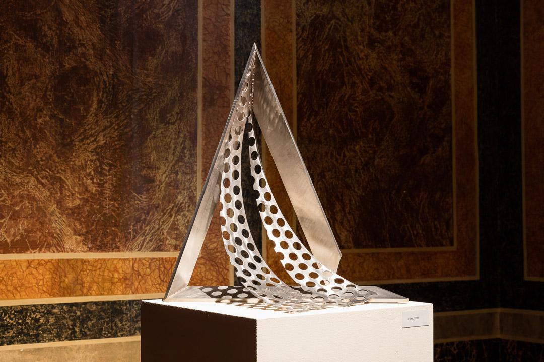 Skulpturen_Aussenbereich_Gabriela_von_Habsburg_11