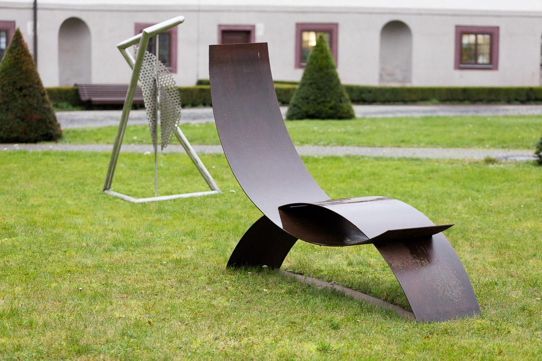 Skulpturen_Aussenbereich_Gabriela_von_Habsburg_17