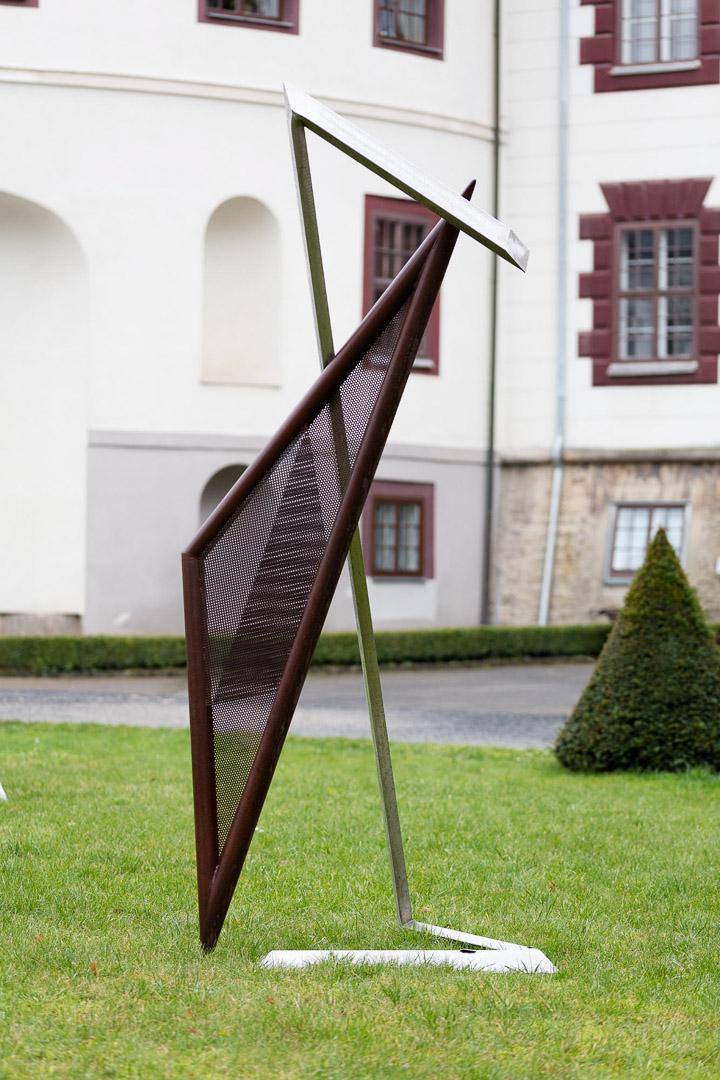Skulpturen_Aussenbereich_Gabriela_von_Habsburg_18