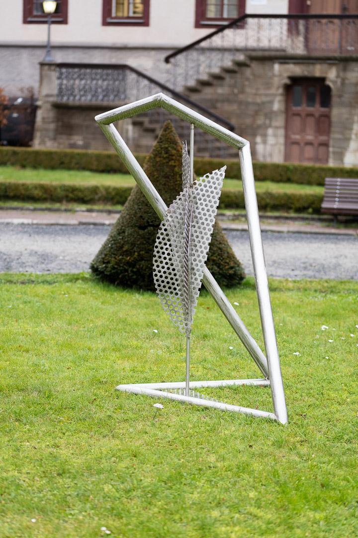 Skulpturen_Aussenbereich_Gabriela_von_Habsburg_25